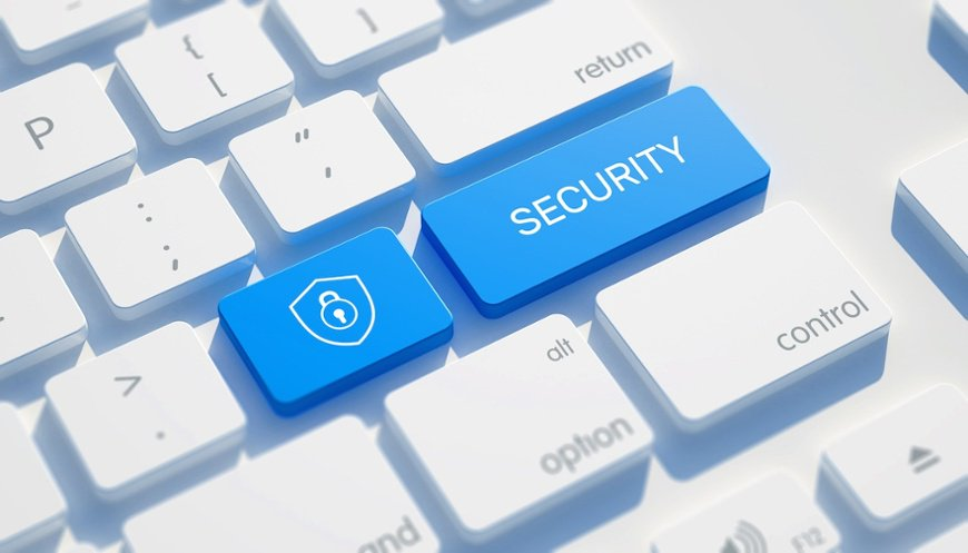 SMB Security Threats BeStructured1